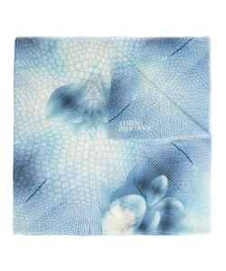 Athena Procopiou | Angel Scarf Women One