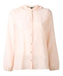 ACOTÉ | Классическая Рубашка