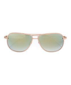 Frency&Mercury | Frency Mercury Magnificient Sunglasses Adult Unisex Titanium