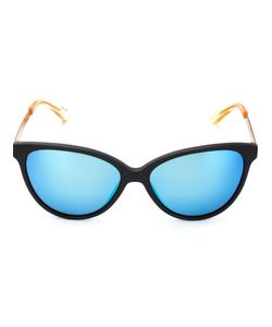 Krewe du Optic   Солнцезащитные Очки Monroe