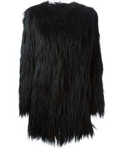 Unreal Fur | Меховая Куртка