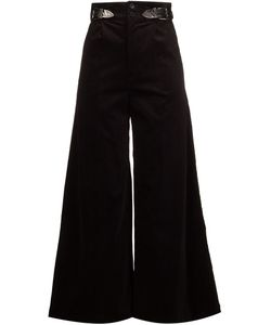 MURRAL | Palazzo Trousers