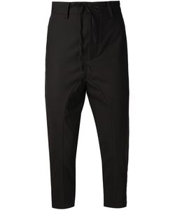 CHAPTER | Oyle Trousers