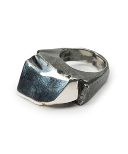 LEE BRENNAN DESIGN | Shard Ring