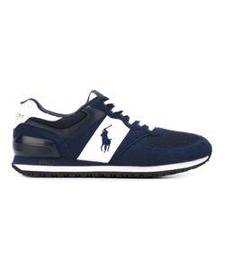 Polo Ralph Lauren | Кроссовки С Логотипом