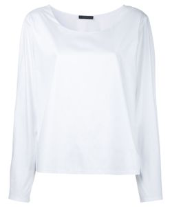 The Row | Angelina Top Size Small
