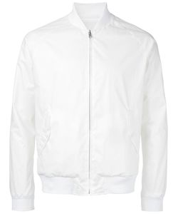 Factotum | Куртка На Молнии