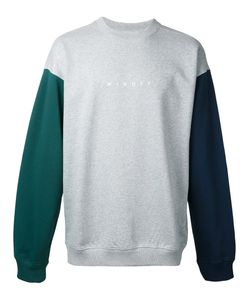 Futur | Minuit Sweatshirt Xl