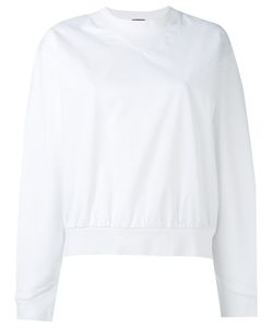 Joseph | Long Sleeved Sweatshirt S