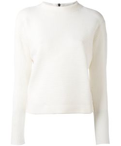 Akris | Knitted Top 34