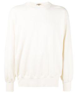 YEEZY | Season 4 Sweatshirt