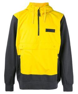 Nike | Rain Jacket Hoodie S