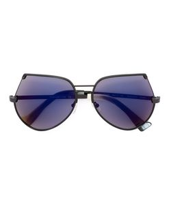 Grey Ant | Embassy Sunglasses Adult Unisex 60 Acetate/Metal