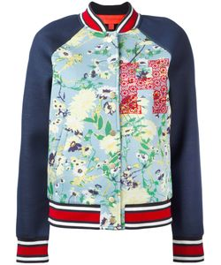 Hilfiger Collection | Bomber Jacket
