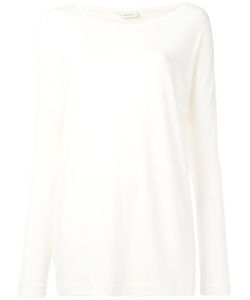 By Malene Birger | Allo T-Shirt