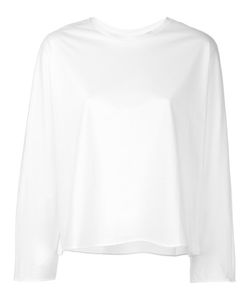 ASTRAET | Flared Blouse Women