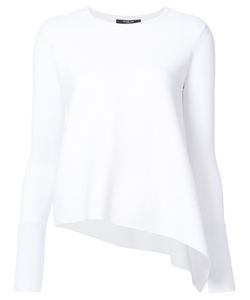 Derek Lam | Long Sleeved Knitted Top