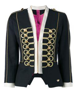 La Condesa | Emperator Jacket