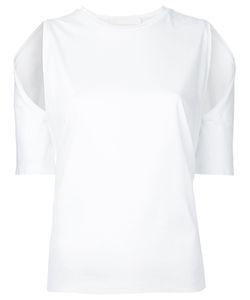 Dion Lee | Utility Contour T-Shirt