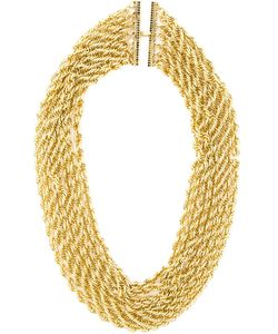 JOZICA | Chain Necklace