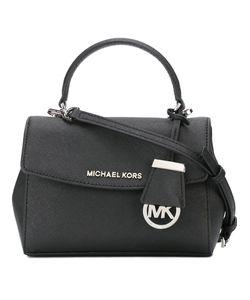 Michael Michael Kors | Сумка Ava На Плечо