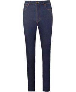 AMAPO | High Waist Skinny Jeans