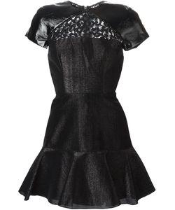 ALEX PERRY   Платье Pascale