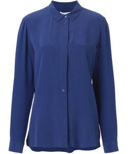 Dagmar | Рубашка Inas