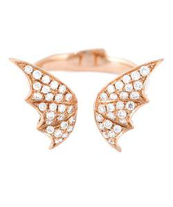 Stephen Webster | Bat Wings Diamond Ring