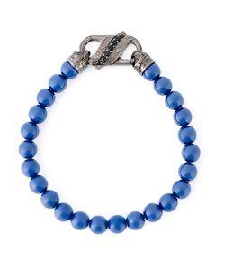 Stephen Webster | Bead Sapphire Bracelet