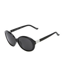 LINDA FARROW GALLERY | The Row 7 Sunglasses