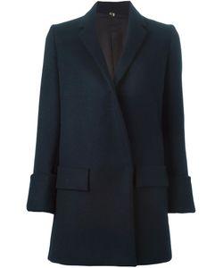 NUMEROOTTO   Короткое Пальто
