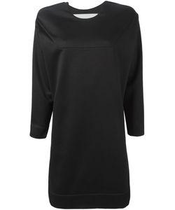 MARTINE JARLGAARD | Платье Silhouette