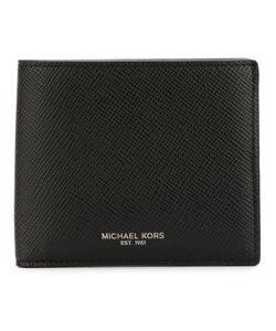 Michael Kors | Классический Бумажник