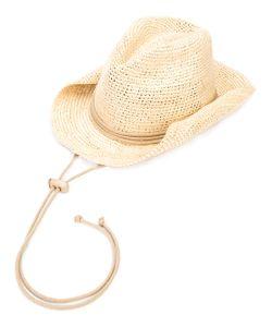 Sensi Studio | Panama Safari Hat