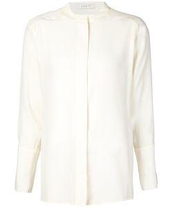 Piamita | Рубашка Victoria