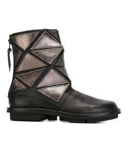 Trippen | Kinetic Boots