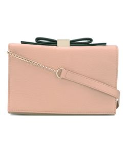See By Chloe | See By Chloé Nora Bow Bag