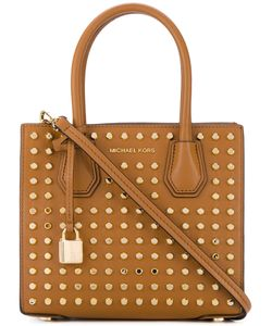 Michael Michael Kors | Studded Mini Tote