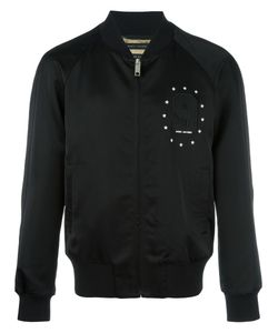 Marc Jacobs | 9 Embroide Patch Bomber Jacket 50