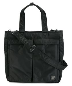 Porter By Yoshida & Co | Porter-Yoshida Co 2 Way Laptop Bag Nylon