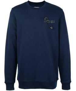 MATTHEW MILLER | Rogue Pin Sweatshirt