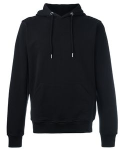 LES ARTISTS | Les Artists Hype Beast Hoody Large Cotton