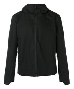 Arcteryx Veilance | Arcteryx Veilance Geometric Cuffs Hooded Jacket Medium