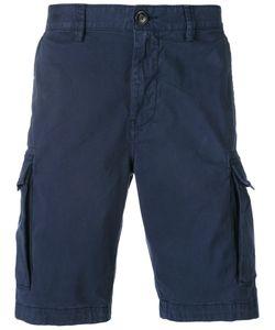 Michael Kors   Classic Cargo Shorts