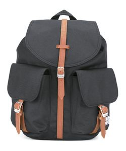 Herschel Supply Co. | Herschel Supply Co. Contrast Backpack