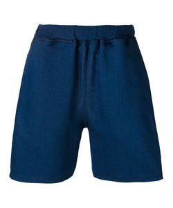 ÉTUDES   House Shorts 48
