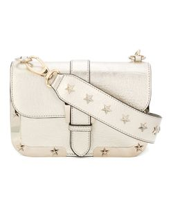 Red Valentino | Stud Embellished Satchel