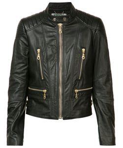 Kenzo | Biker Jacket 38