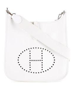 Hermès Vintage | Evelyn Pm Shoulder Bag